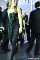 19th Annual American Art Award Gala hosted by the Whitney Museum of Modern Art #199