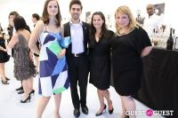19th Annual American Art Award Gala hosted by the Whitney Museum of Modern Art #216