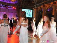 69th Annual Bal Des Berceaux Honoring Cartier #3