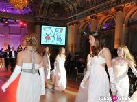 69th Annual Bal Des Berceaux Honoring Cartier #4