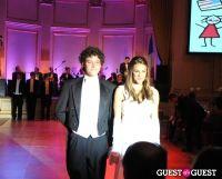 69th Annual Bal Des Berceaux Honoring Cartier #5