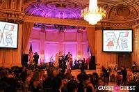 69th Annual Bal Des Berceaux Honoring Cartier #6