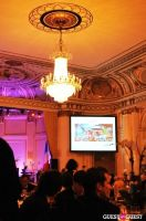 69th Annual Bal Des Berceaux Honoring Cartier #7