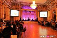 69th Annual Bal Des Berceaux Honoring Cartier #9