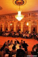 69th Annual Bal Des Berceaux Honoring Cartier #12