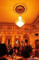 69th Annual Bal Des Berceaux Honoring Cartier #21