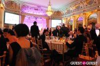 69th Annual Bal Des Berceaux Honoring Cartier #22