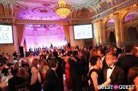 69th Annual Bal Des Berceaux Honoring Cartier #25