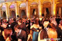 69th Annual Bal Des Berceaux Honoring Cartier #26
