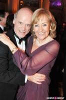 69th Annual Bal Des Berceaux Honoring Cartier #29