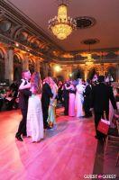 69th Annual Bal Des Berceaux Honoring Cartier #32
