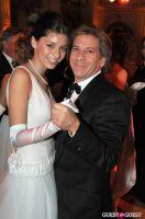 69th Annual Bal Des Berceaux Honoring Cartier #34