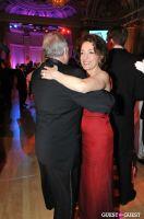 69th Annual Bal Des Berceaux Honoring Cartier #35