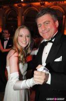 69th Annual Bal Des Berceaux Honoring Cartier #37