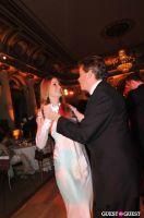 69th Annual Bal Des Berceaux Honoring Cartier #39