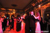 69th Annual Bal Des Berceaux Honoring Cartier #41