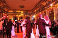 69th Annual Bal Des Berceaux Honoring Cartier #42