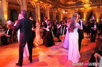 69th Annual Bal Des Berceaux Honoring Cartier #43