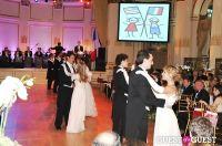 69th Annual Bal Des Berceaux Honoring Cartier #50