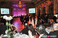 69th Annual Bal Des Berceaux Honoring Cartier #51