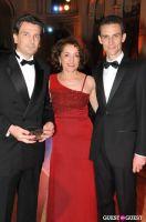 69th Annual Bal Des Berceaux Honoring Cartier #65