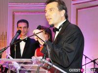 69th Annual Bal Des Berceaux Honoring Cartier #67