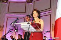 69th Annual Bal Des Berceaux Honoring Cartier #68