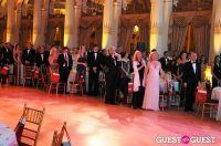 69th Annual Bal Des Berceaux Honoring Cartier #73