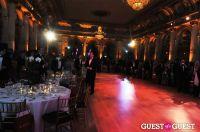 69th Annual Bal Des Berceaux Honoring Cartier #77