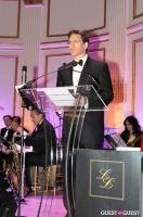 69th Annual Bal Des Berceaux Honoring Cartier #79