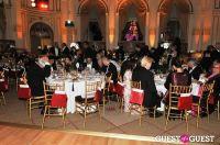 69th Annual Bal Des Berceaux Honoring Cartier #81