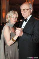 69th Annual Bal Des Berceaux Honoring Cartier #83
