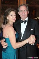 69th Annual Bal Des Berceaux Honoring Cartier #85