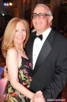 69th Annual Bal Des Berceaux Honoring Cartier #87