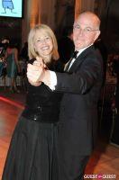 69th Annual Bal Des Berceaux Honoring Cartier #89