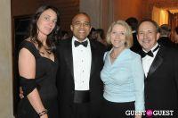 69th Annual Bal Des Berceaux Honoring Cartier #95