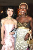 69th Annual Bal Des Berceaux Honoring Cartier #96