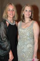 69th Annual Bal Des Berceaux Honoring Cartier #97