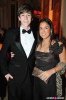 69th Annual Bal Des Berceaux Honoring Cartier #100