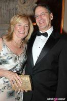 69th Annual Bal Des Berceaux Honoring Cartier #101