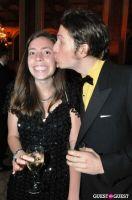 69th Annual Bal Des Berceaux Honoring Cartier #109