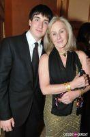 69th Annual Bal Des Berceaux Honoring Cartier #110