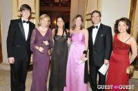 69th Annual Bal Des Berceaux Honoring Cartier #111