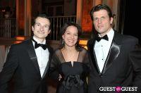 69th Annual Bal Des Berceaux Honoring Cartier #116