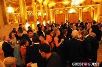 69th Annual Bal Des Berceaux Honoring Cartier #119