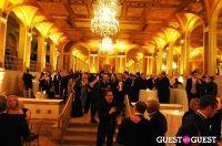 69th Annual Bal Des Berceaux Honoring Cartier #123