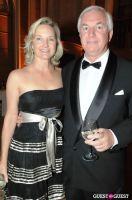 69th Annual Bal Des Berceaux Honoring Cartier #124