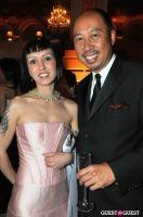 69th Annual Bal Des Berceaux Honoring Cartier #125