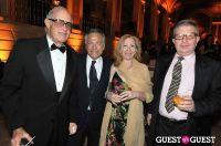 69th Annual Bal Des Berceaux Honoring Cartier #127