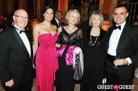69th Annual Bal Des Berceaux Honoring Cartier #130